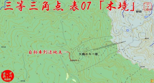 yhjkzk1_map.jpg
