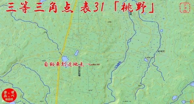 yhjm0m0n0_map.jpg