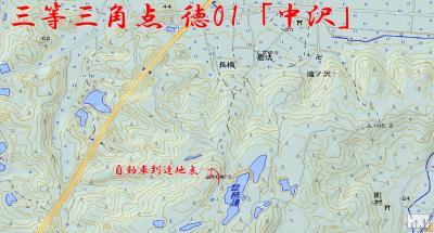 yhjnak38_map.jpg