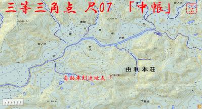 yhjnk10br1_map.jpg
