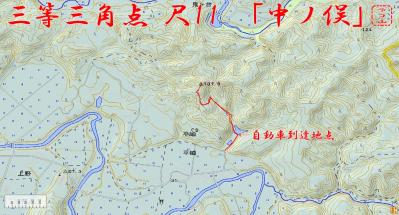 yhjnknmt_map.jpg
