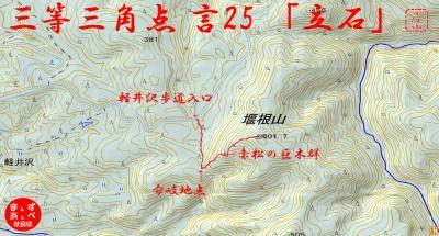 yhjt10i4_map.jpg