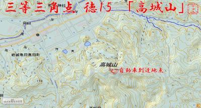 yhjtk4r8m_map.jpg