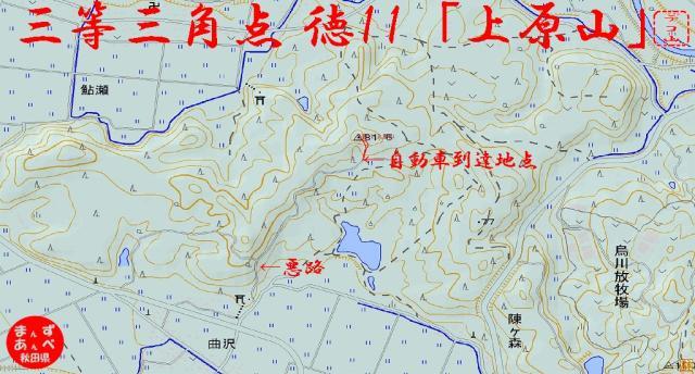 yhju88m_map.jpg