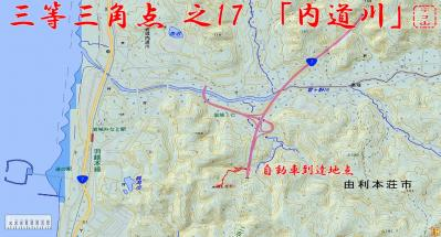 yhjuc3ck8_map.jpg