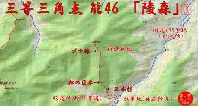 yz84rymr1_map.jpg