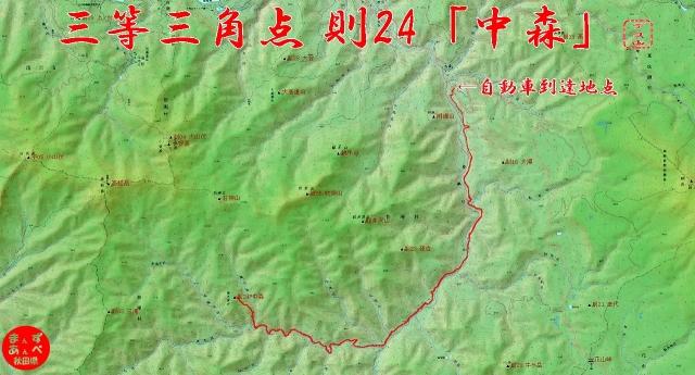 yzw4nkmr1_map.jpg