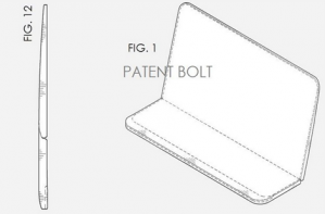sumsung pentablet patent