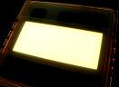 panasonic_発光効率に優れる白色有機LED素子