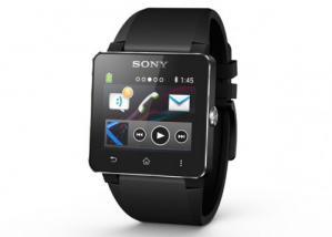 sony smartwatch2-1