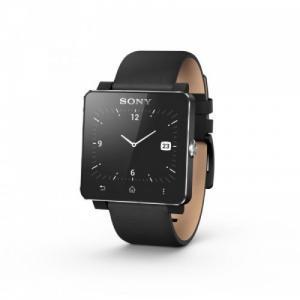 sony smartwatch2-2