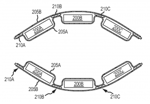 Apple-patent-flexible-battery-pack-drawing-001.png