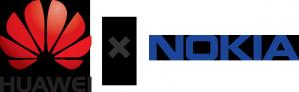 Huawe-x-Nokia1.png