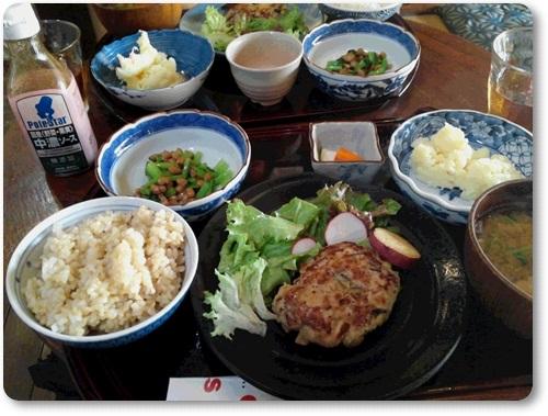 yamamori2.jpg