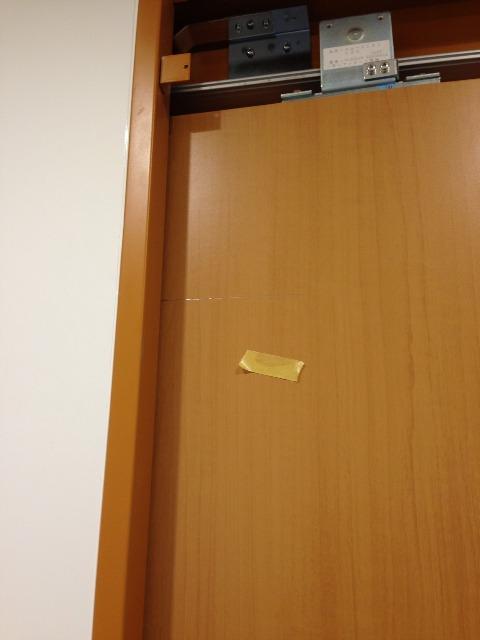 20131017②