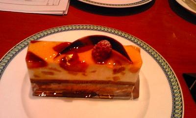 sweets0904_2013_11.jpg