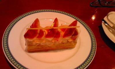 sweets0904_2013_21.jpg
