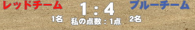 20130704.png