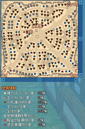 20130706.png
