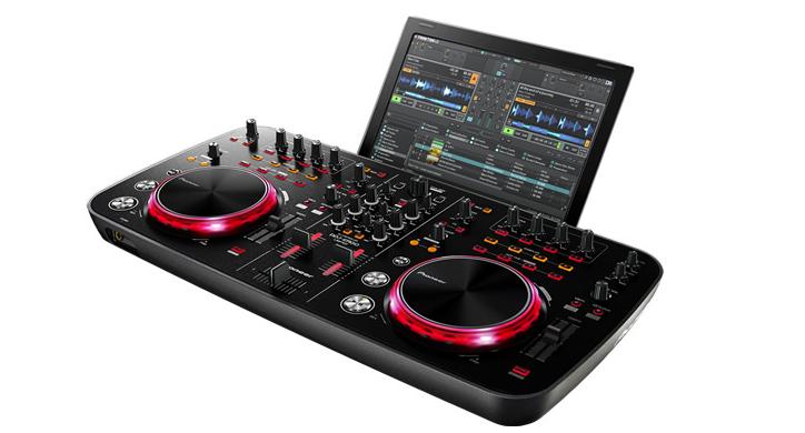 DJ1.png
