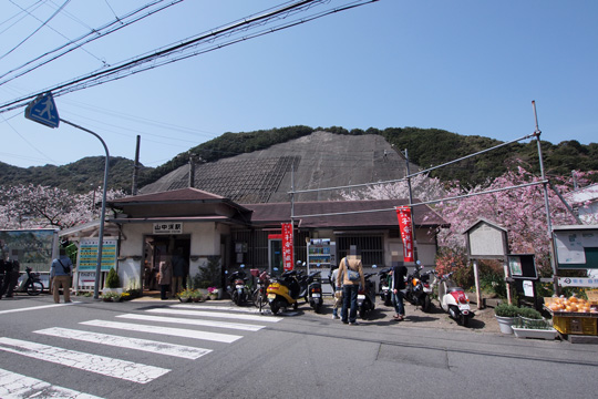 20130330_yamanakadani-02.jpg