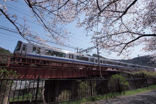 20130330_yamanakadani-04.jpg
