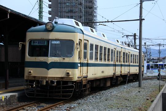 20130414_fukutetsu_200-02.jpg