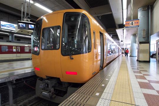 20130427_kintetsu_22000-01.jpg