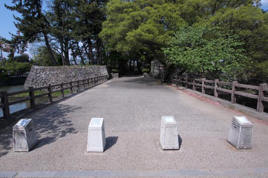 20130427_tsu_castle-01.jpg