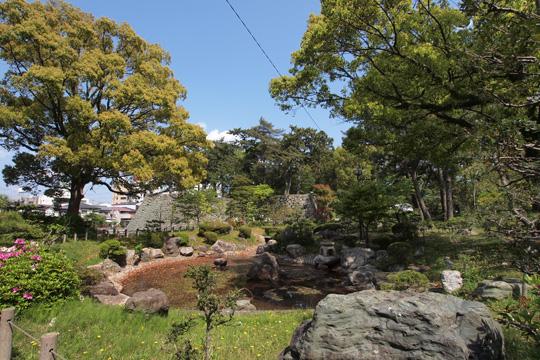 20130427_tsu_castle-04.jpg