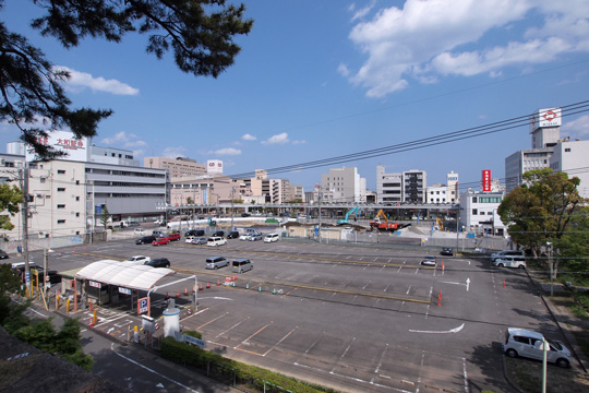 20130427_tsu_castle-15.jpg