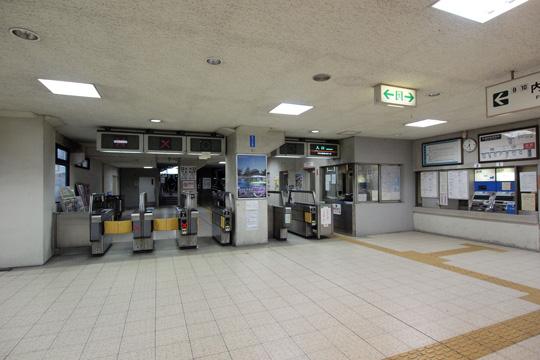 20130427_yokkaichi-04.jpg