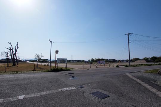 20130428_itsukinomiya-07.jpg