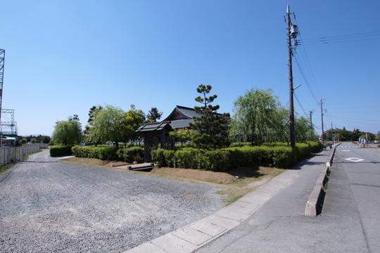 20130428_itsukinomiya-09.jpg