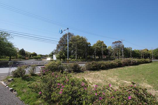 20130428_itsukinomiya-17.jpg
