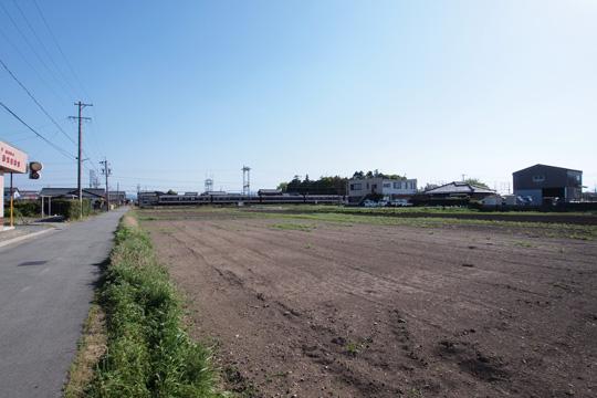 20130428_itsukinomiya-38.jpg