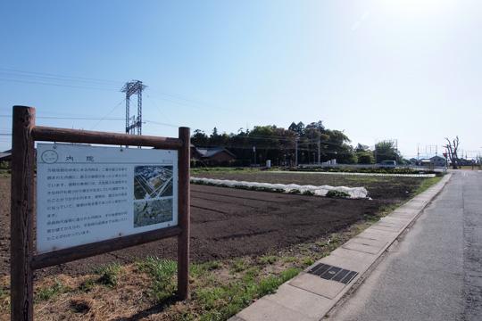 20130428_itsukinomiya-40.jpg
