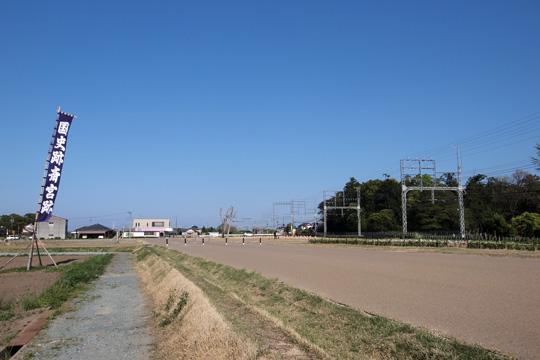 20130428_itsukinomiya-42.jpg
