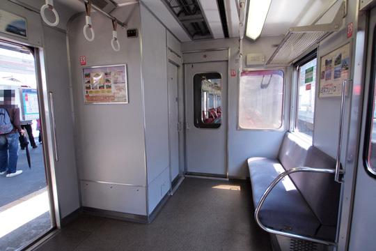 20130428_kintetsu_1200-in02.jpg