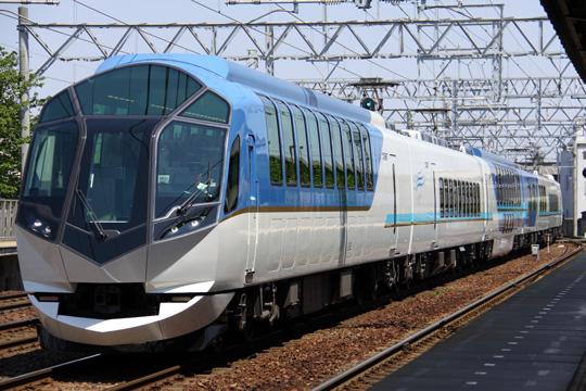 20130428_kintetsu_50000-01.jpg