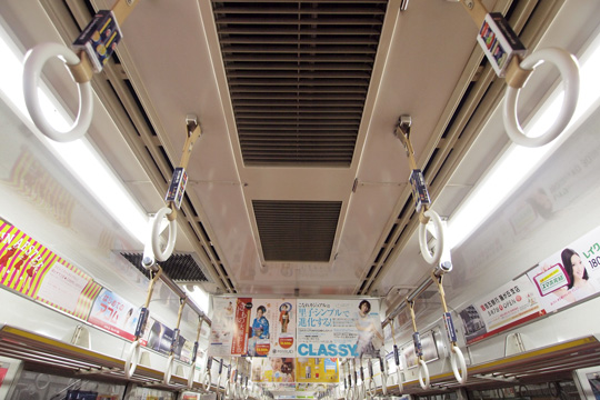20130428_nagoya_subway_5050-in04.jpg