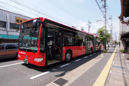 20130429_gifu_bus-01.jpg
