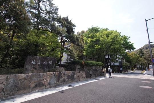 20130429_gifu_castle-01.jpg