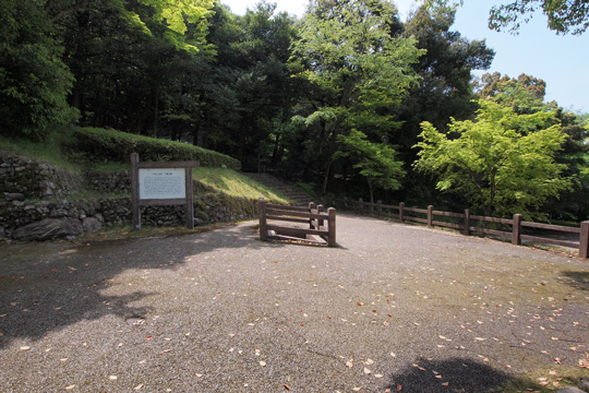 20130429_gifu_castle-13.jpg