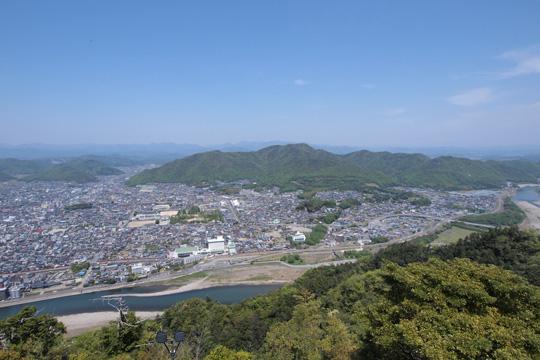 20130429_gifu_castle-41.jpg