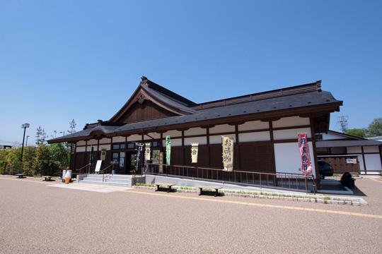 20130429_gifu_castle-47.jpg