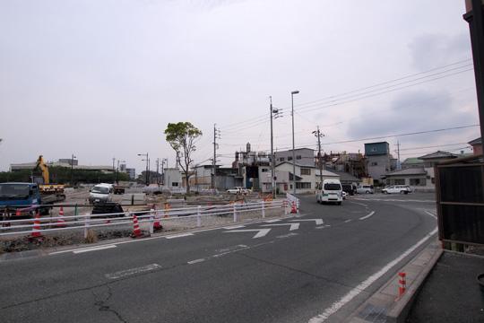 20130429_mikawa_tahara-04.jpg