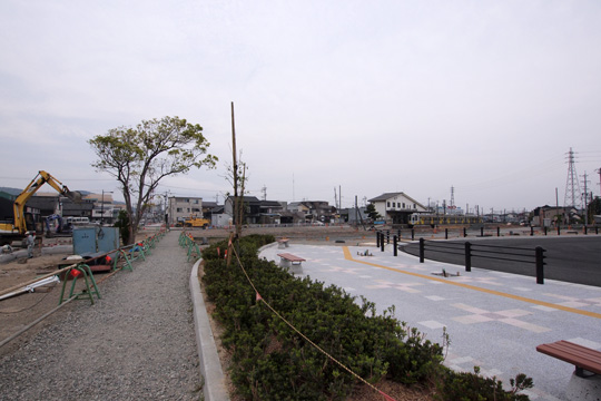 20130429_mikawa_tahara-06.jpg