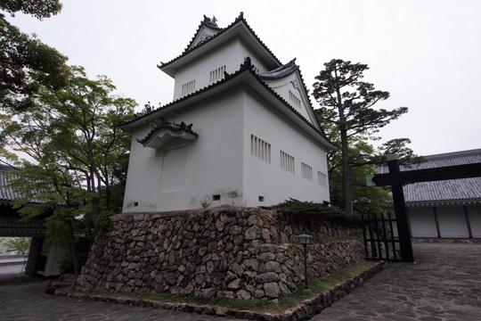 20130429_tahara_castle-02.jpg