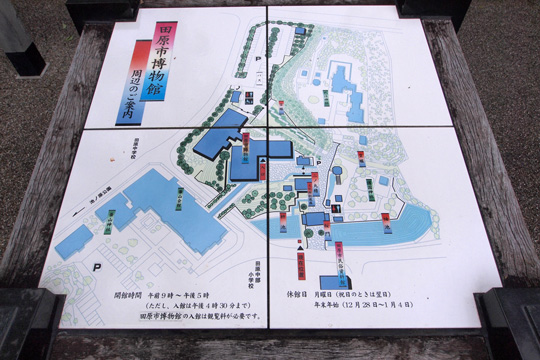 20130429_tahara_castle-03.jpg